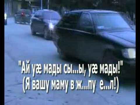 астрал смотреть трейлер на русском