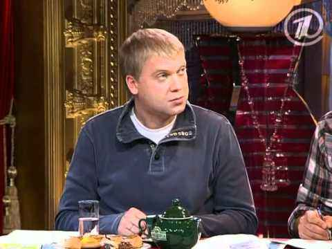 ПрожекторПерисХилтон 12.02.2011