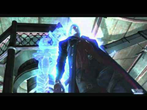 Игромания: игровое кино (апрель 2011)