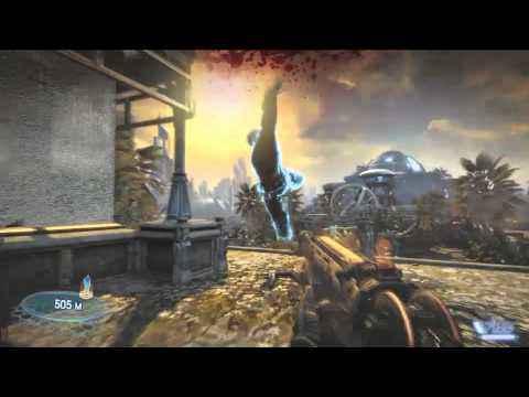 Игромания: новое видео, блок 2 (февраль 2011)