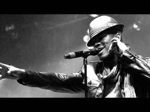Ne-Yo - Lonely Again (NEW SONG 2011!!!) HQ