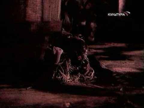 Сказка о глупом мышонке (Союзмультфильм, 1981 г.).avi