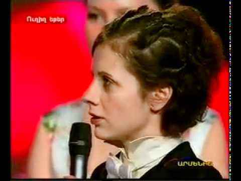 Наша Russia  и Comedy Club, Comedy Woman, Tashir 2011