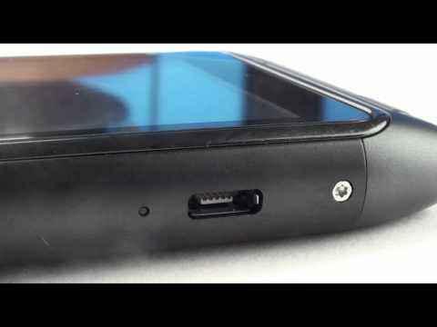 Телефон Nokia N8 - видео обзор нокиа н8 от Video-shoper.ru Часть1