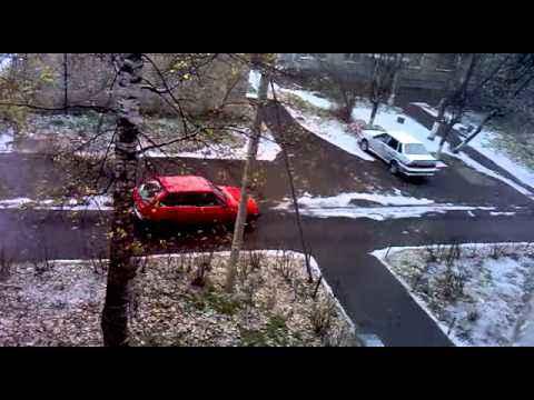 Как снимает видео камера у телефона nokia 5228