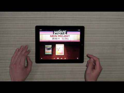 iPad 2 - Review - HD