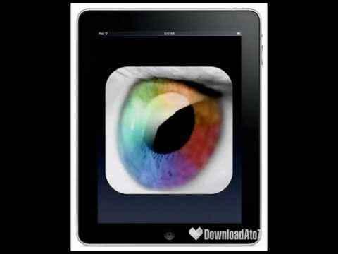 Das iPad 2 ?!?