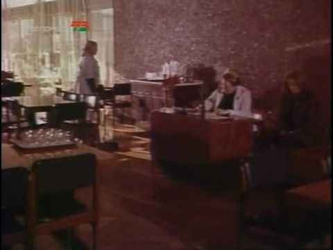 Давай поженимся (1982) - 2/8
